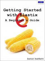 Elastix Book