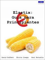 Elastix Guia Para Principiantes