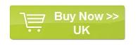 Buy Now UK