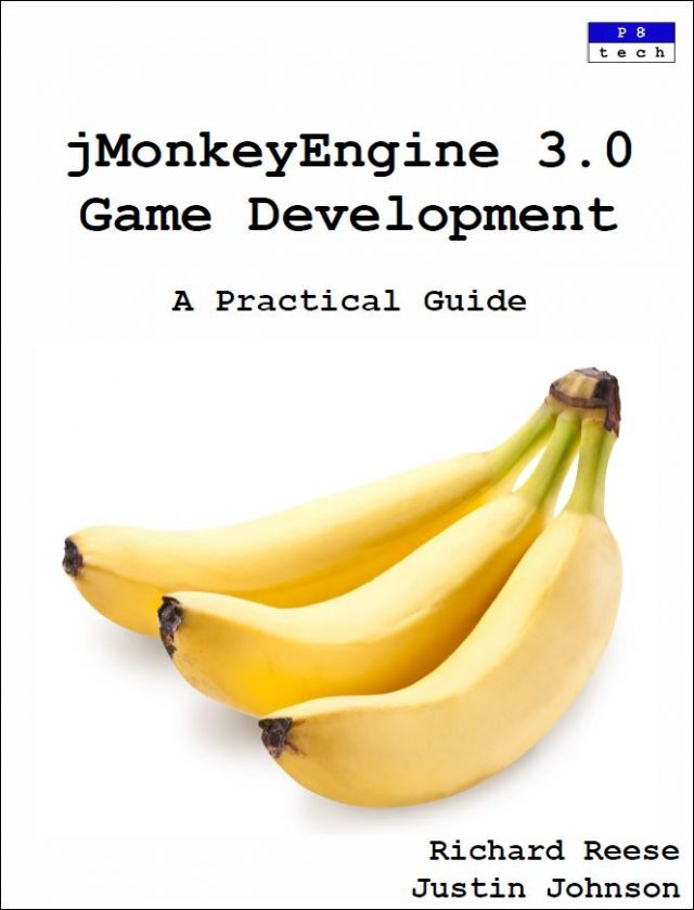 Jmonkeyengine 3.0 Game Development A Practical Guide Pdf